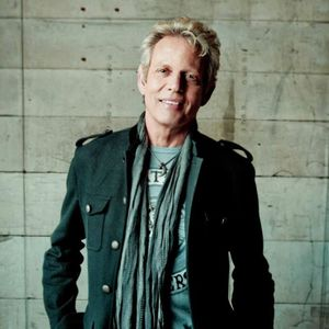 Don Felder Hard Rock Hotel