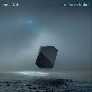 Easy Kill Spennymoor