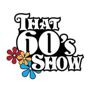 THAT 60's SHOW Corporate Show