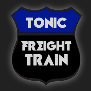 Tonic Freight train Beat Kitchen