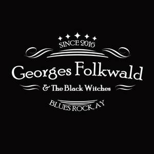 Georges Folkwald & The Black Witches contretemps
