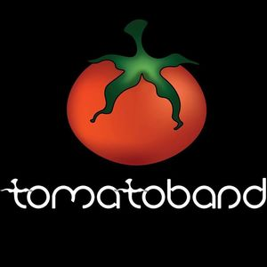 tomatoband Charleston Pour House (Deck)