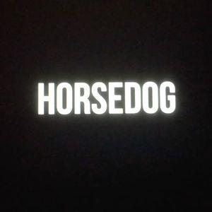 Horsedog Piranha Bar