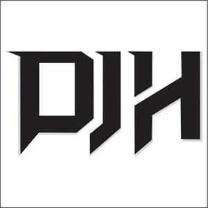 DJ H 1 Lounge