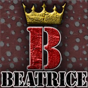 Nagy Feró és a Beatrice Dombrad