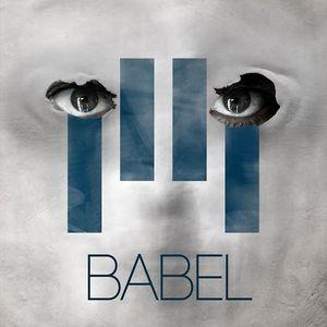Babel (FR) FESTIVAL JUKE BOSSE
