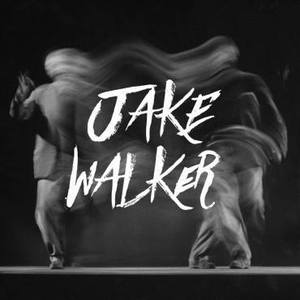 JakeWalker De Hemel