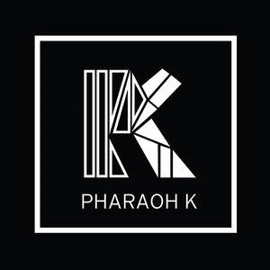 Pharaoh K Lakota