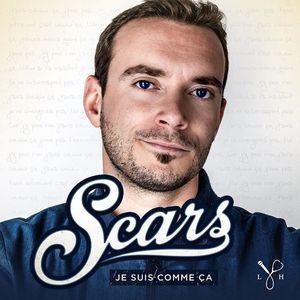 Scars La Laiterie