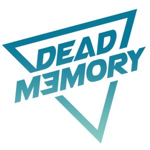 Dead-Memory Lehmitz