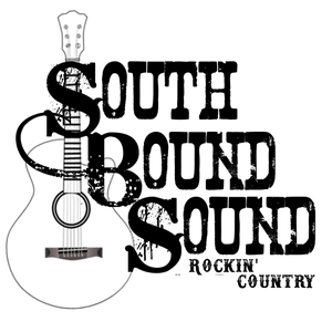 Southbound Sound Liberty
