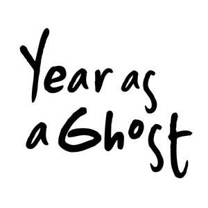 Year As A Ghost The 4t