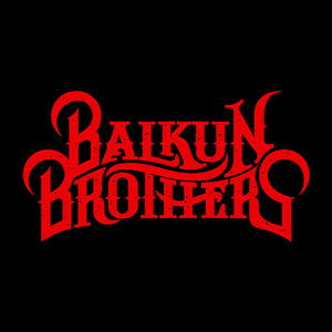 Balkun Brothers Norfolk