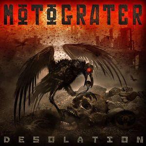 Motograter Rex theater