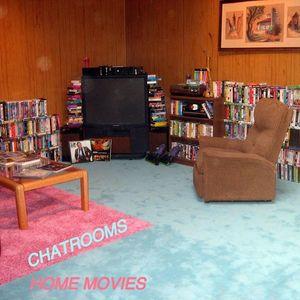 Chatrooms Silverlake Lounge