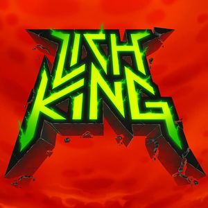 Lich King Local 506