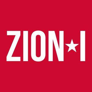 Zion I Crew Aggie Theatre