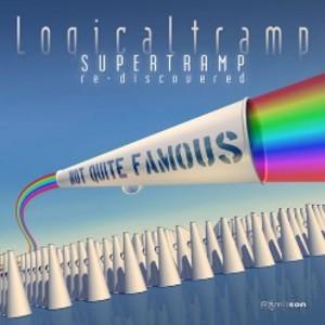 Logicaltramp Caerphilly
