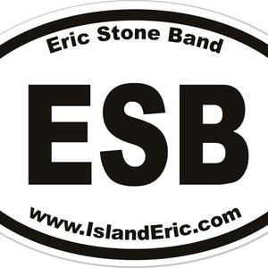 Eric Stone Band Brooksville