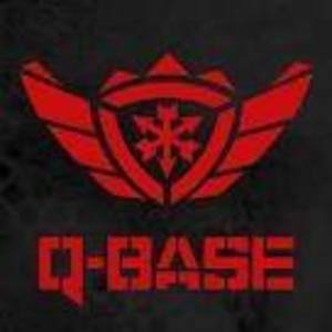 Q-Base Airport Weeze