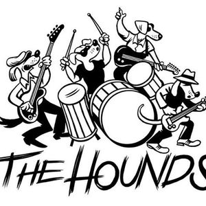 The Hounds Chestertown