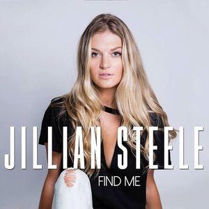Jillian Steele The Paramount