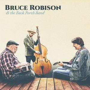 Bruce Robison The Texan Theater - Bruce and Kelly Show