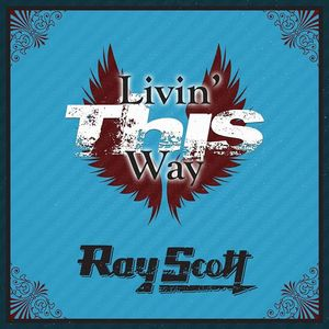 The Official RAY SCOTT Page Country on the Beach 2017