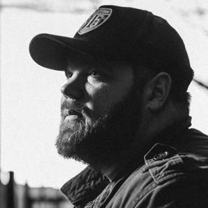 Tom O'Connor Whiskey Jam @ Winner's (Birthday Takeover)