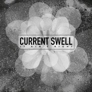 Current Swell Enns