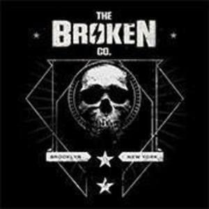 The Broken Co. TBA