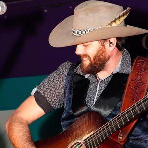Jack Nelson Band Shawnee