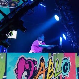 Pablo Jarinu