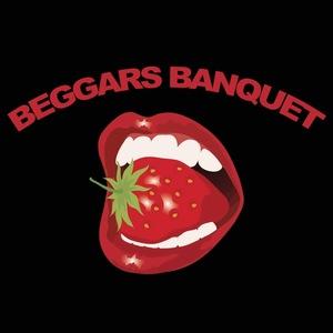Beggars Banquet Grandvilliers