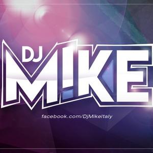 DJ Mike Marlengo