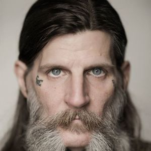 Dylan Carlson Woodland Theater