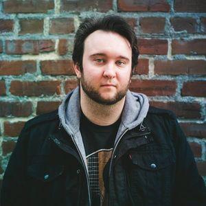 Dylan Swinson Winnsboro