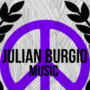 Julian Burgio Buffalo Cigars