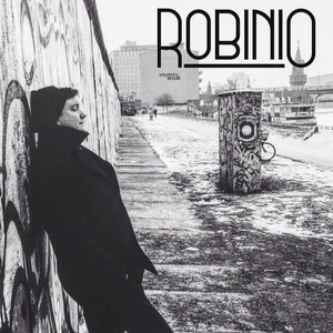 RobinIO Lippstadt