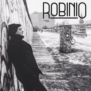 RobinIO Bielefeld