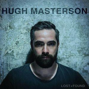 Hugh Masterson Friendsville