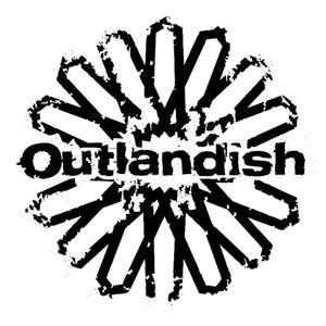 Outlandish Copenhagen