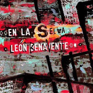 León Benavente DELESTE festival
