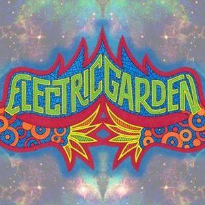 Electric Garden Petefest