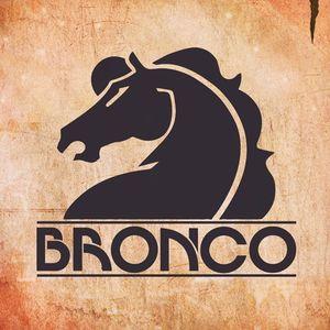 Grupo Bronco Merida