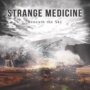 Strange Medicine Fubar
