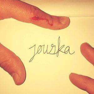 Jouska VCR