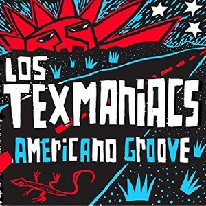 Los Texmaniacs Rock Your Heart Out Concert Life In Deep Ellum