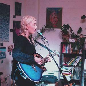 Autumn Evans Music Stourbridge