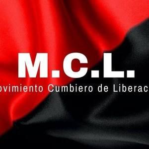 MCL Cascais